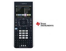Calculatrice graphique TI-Nspire CX - mode examen intégré