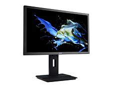 """Acer B246HLymdpr - écran pc 24"""" LED - Full HD - 1920 x 1080"""