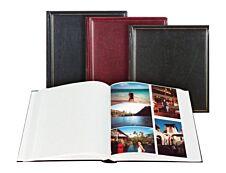 Brepols - 2 Albums photos - pour 500 photos 10 x 15 cm