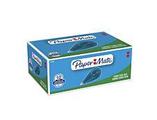 Paper Mate - Pack de 10 rubans correcteurs - 5 mm x 6 m