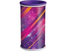 Maped Cosmic Teens - Taille crayon canette - 1 trou
