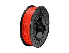 Dagoma Pantone - filament 3D PLA - rouge 2347 C- Ø 1,75 mm - 750g