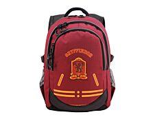 Harry Potter Varsity Running - Sac à dos 44 cm - 3 compartiments - Karactermania