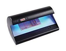 Reskal LD25 - Détecteur de faux billets et documents - détection par transparence des documents