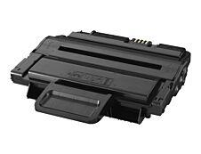 Samsung MLT-D2092S - noir - cartouche laser d'origine