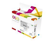 HP 953XL - remanufacturé OWA K10452OW - pack de 4 - noir, cyan, magenta, jaune - cartouche d'encre