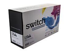 Dell 593-11167,C3NTP/593-11168,1V7V7 - compatible Switch - noir - cartouche laser