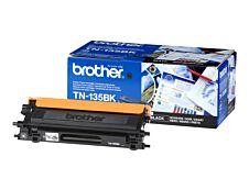Brother TN135 - noir - cartouche laser d'origine