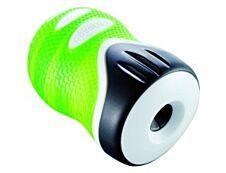 Maped Clean Grip - Taille crayon - 1 trou - disponible dans différentes couleurs