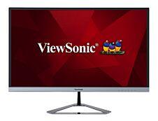 """ViewSonic VX2476-smhd - écran PC 24"""" LED - Full HD -1920 x 1080p"""