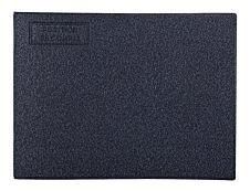 Exacompta - Carnet de Position de compte - 11 x 15 cm - 48 pages