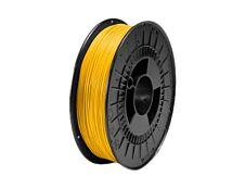 Dagoma Pantone - filament 3D PLA - jaune - Ø 1,75 mm - 750g