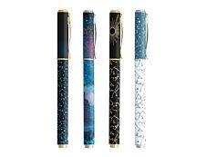 Ink Metal - Roller La tête dans les étoiles - différents modèles disponibles