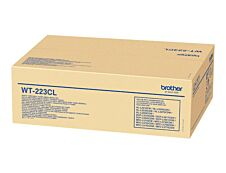 Brother WT223CL - collecteur de toner usagé