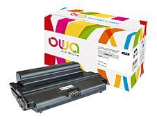 Xerox 108R00795 - remanufacturé Owa K15617OW - noir - cartouche laser