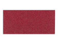 Clairefontaine - 8 feuilles de papier de soie - 50 x 75 cm - rouge