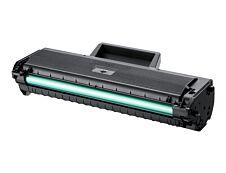 Samsung MLT-D1042S - noir - cartouche laser d'origine