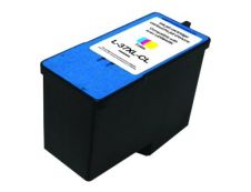 UPrint L.37XL  cartouche équivalente Lexmark 37XL - cyan, magenta, jaune