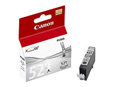 Canon CLI-521 - gris - cartouche d'encre originale