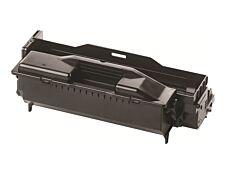 Oki 44574302 - noir - original - tambour pour imprimante