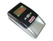 Reskal LD500 - Détecteur de faux billets - infrarouge/magnétique