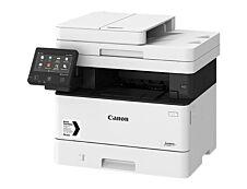 Canon i-SENSYS MF443dw - imprimante multifonctions monochrome A4 - recto-verso - Wifi