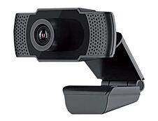 MCL Samar WEB-FHD/M - Webcam full HD 1080p