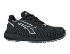 Chaussures de sécurité basses - homme - Taille 42 - S3 - Scudo U-Power