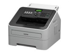 Brother FAX-2940 - Fax laser monochrome - 20 ppm