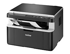 Brother DCP-1612W - imprimante laser multifonctions monochrome A4 - Wifi