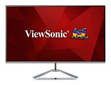 """ViewSonic VX2476-SMH - écran pc 24"""" LED - Full HD (1080p)"""