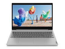 """Lenovo IdeaPad 3 15ADA05 - pc portable 15.6"""" - AMD 3020E - 4 Go RAM - 128 Go SSD - Français"""