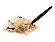 Reskal - Stylo détecteur de faux billets
