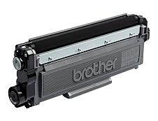 Brother TN2320 - noir - cartouche laser d'origine