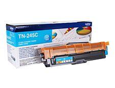 Brother TN245 - cyan - cartouche laser d'origine