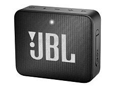 JBL Go 2 - Mini enceinte sans fil - bluetooth - noir