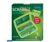 Lexibook Dictionnaire électronique du scrabble