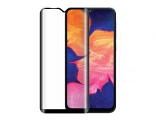 BigBen - protection d'écran - verre trempé pour Samsung A10