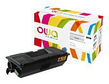 Kyocera TK-3100 - remanufacturé OWA K15675OW - noir - cartouche laser