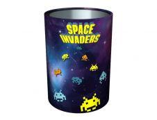 Quo Vadis Space - Pot à crayons métal