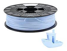 Dagoma Chromatik - filament 3D PLA - myrtille  - Ø 1,75 mm - 750g