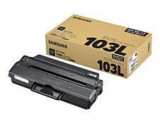 Samsung MLT-D103L - noir - cartouche laser d'origine