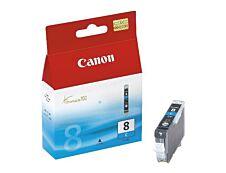 Canon CLI-8 - cyan - cartouche d'encre originale