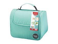Maped Picnik Origins - sac à déjeuner - turquoise