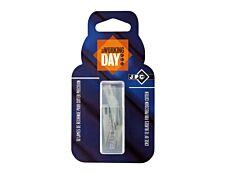 WONDAY - Etui de 12 lames - pour cutter de précision - 18 mm