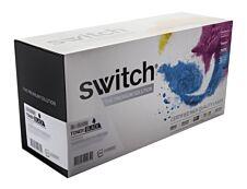 Dell 593-11109 - compatible Switch - noir - cartouche laser