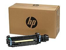 HP CE246A - kit de fusion d'origine