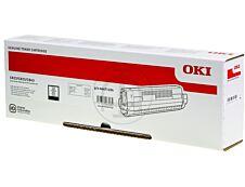 OKI 46471104 - noir - cartouche laser d'origine