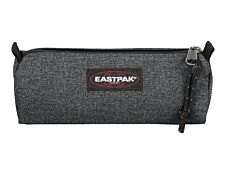 EASTPAK Benchmark - Trousse 1 compartiment - black denim
