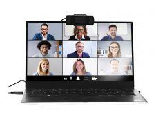 T'nB VISION - Webcam fialire HD 720p